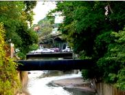 Río Valle