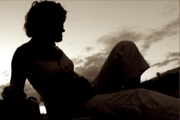Screen Shot 2014-10-30 at 3.27.34 PM